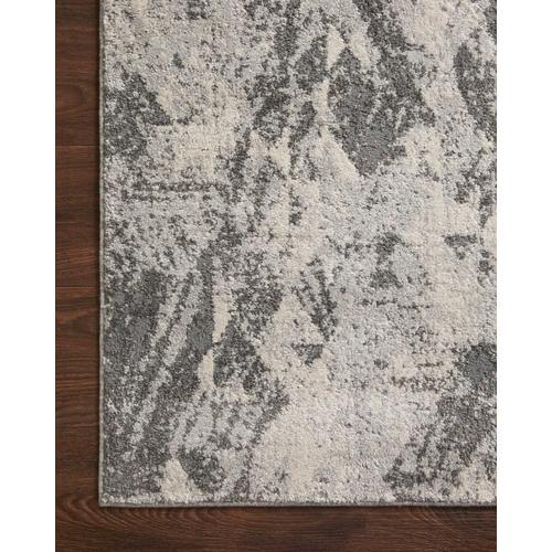 AUS-03 Stone / Pebble Rug