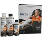 Fabric Care Kit Product Image