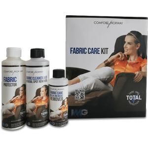 Img Comfort - Fabric Care Kit