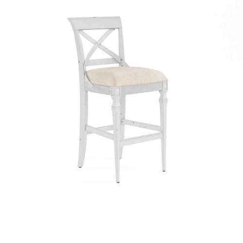 A.R.T. Furniture - Palisade Bar Stool
