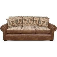 2265 Jaden Sofa Product Image