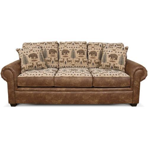 2265 Jaden Sofa