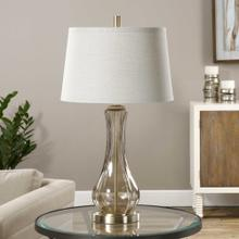 Cynthiana Table Lamp