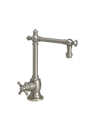 Waterstone Towson Hot Only Filtration Faucet - 1750H Product Image
