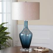 Hagano Table Lamp Product Image