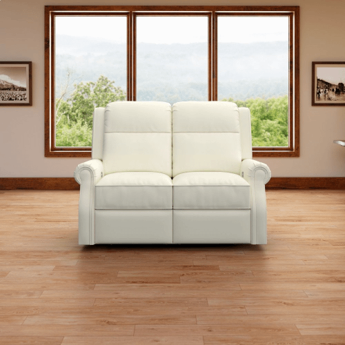 Jamestown Power Reclining Loveseat CP762-9/PWRLS