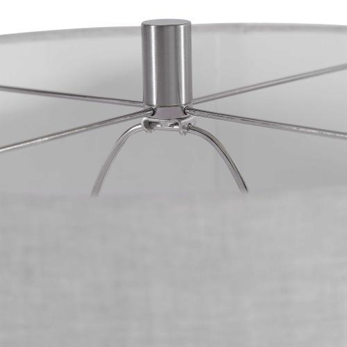 Savin Table Lamp