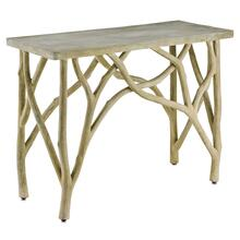 See Details - Creekside Console Table