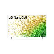 "LG NanoCell 85 Series 2021 55 inch 4K Smart UHD TV w/ AI ThinQ® (54.6"" Diag)"