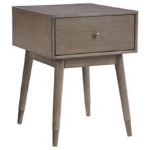 See Details - Paulrich Accent Table