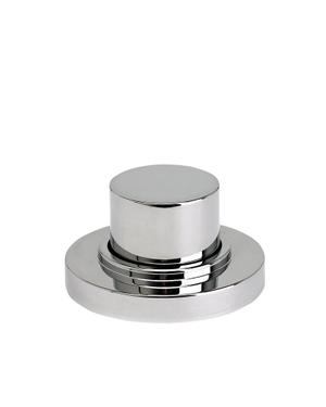 Waterstone Contemporary Disposer Air Switch - 3010 Product Image