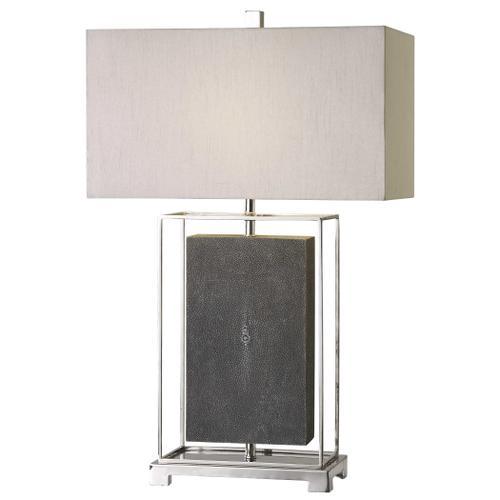 Sakana Table Lamp