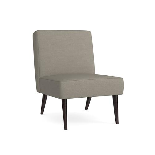Jules Accent Chair