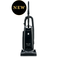R25 Standard Clean Air Upright Vacuum