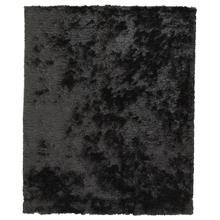 Mattford Large Rug