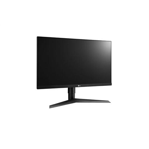 27'' UltraGear™ FHD IPS 144Hz HDR10 G-Sync® Compatible Gaming Monitor