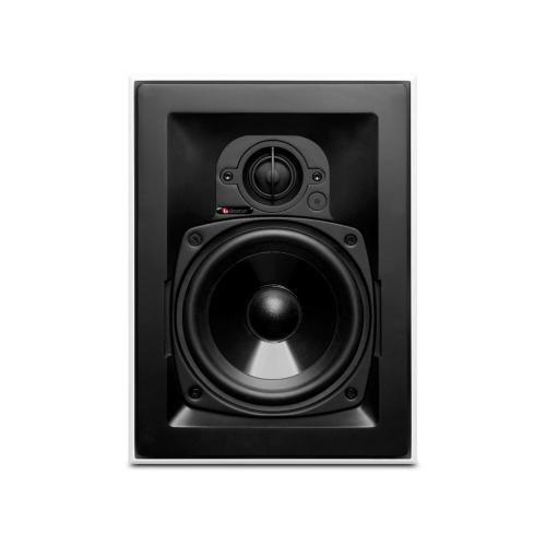 Boston Acoustics - HSi 455