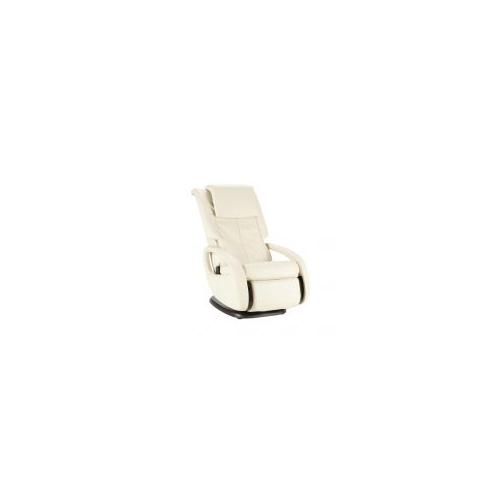 Human Touch - WholeBody ® 7.1 Massage Chair - Bone SofHyde