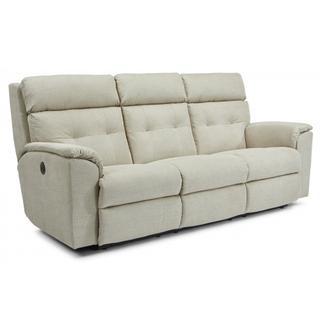 Mason Power Reclining Sofa