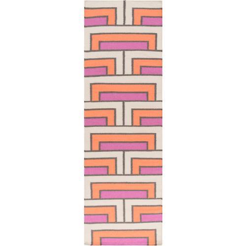 Surya - Paddington PDG-2002 2' x 3'