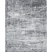 Cellini - CLN1003 Gray Rug