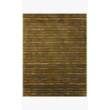View Product - FL-08 Olive / Multi Rug