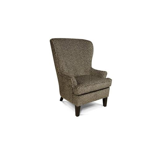 V454N Chair