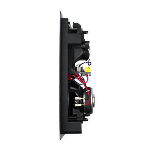 Klipsch - R-5650-W II In-Wall Speaker