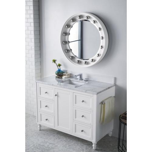 "Copper Cove Encore 48"" Single Bathroom Vanity"