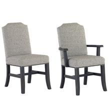Product Image - Beacon Hill Chair