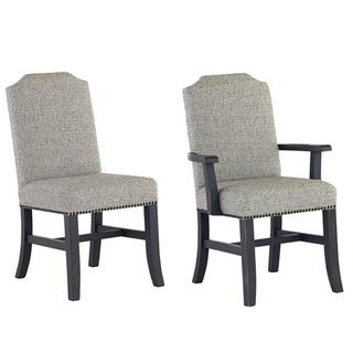 See Details - Beacon Hill Chair