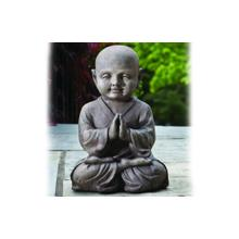 Praying Buddha (2/carton)
