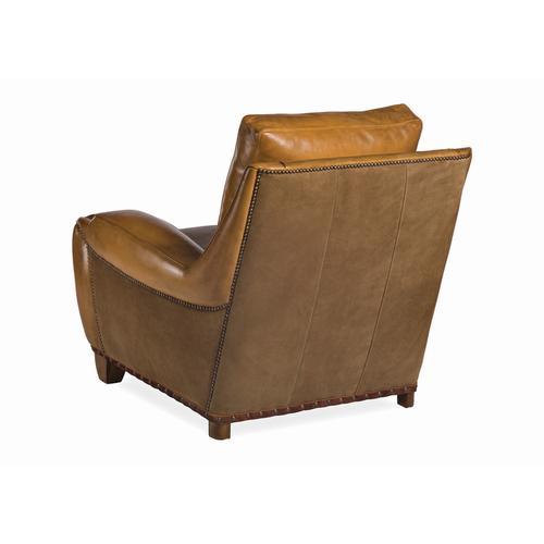 Cobbler Chair