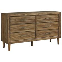 Broshtan Dresser