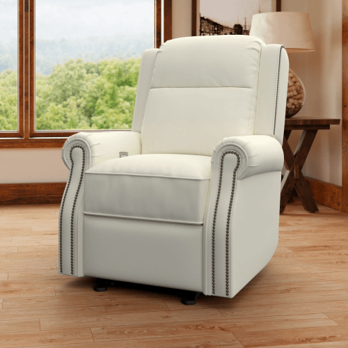 Jamestown Power Reclining Chair CP782-9/PWRC