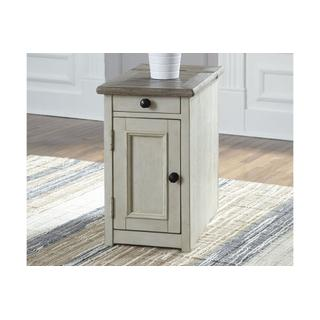 See Details - Bolanburg End Table