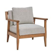 View Product - Profile Upholstery-ACCENT CHAIR