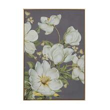 See Details - 44702  Wall Art