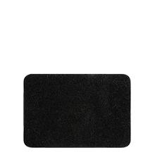 Anti-Odor Carbon Filter