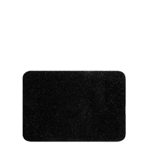 Electrolux - Anti-Odor Carbon Filter