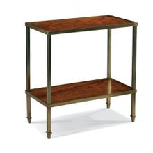 View Product - Side Table