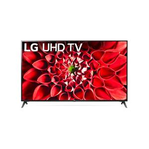 LgLG UHD 70 Series 70 inch 4K HDR Smart LED TV