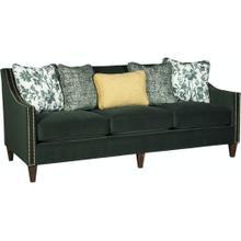 See Details - Hickorycraft Sofa (703950)