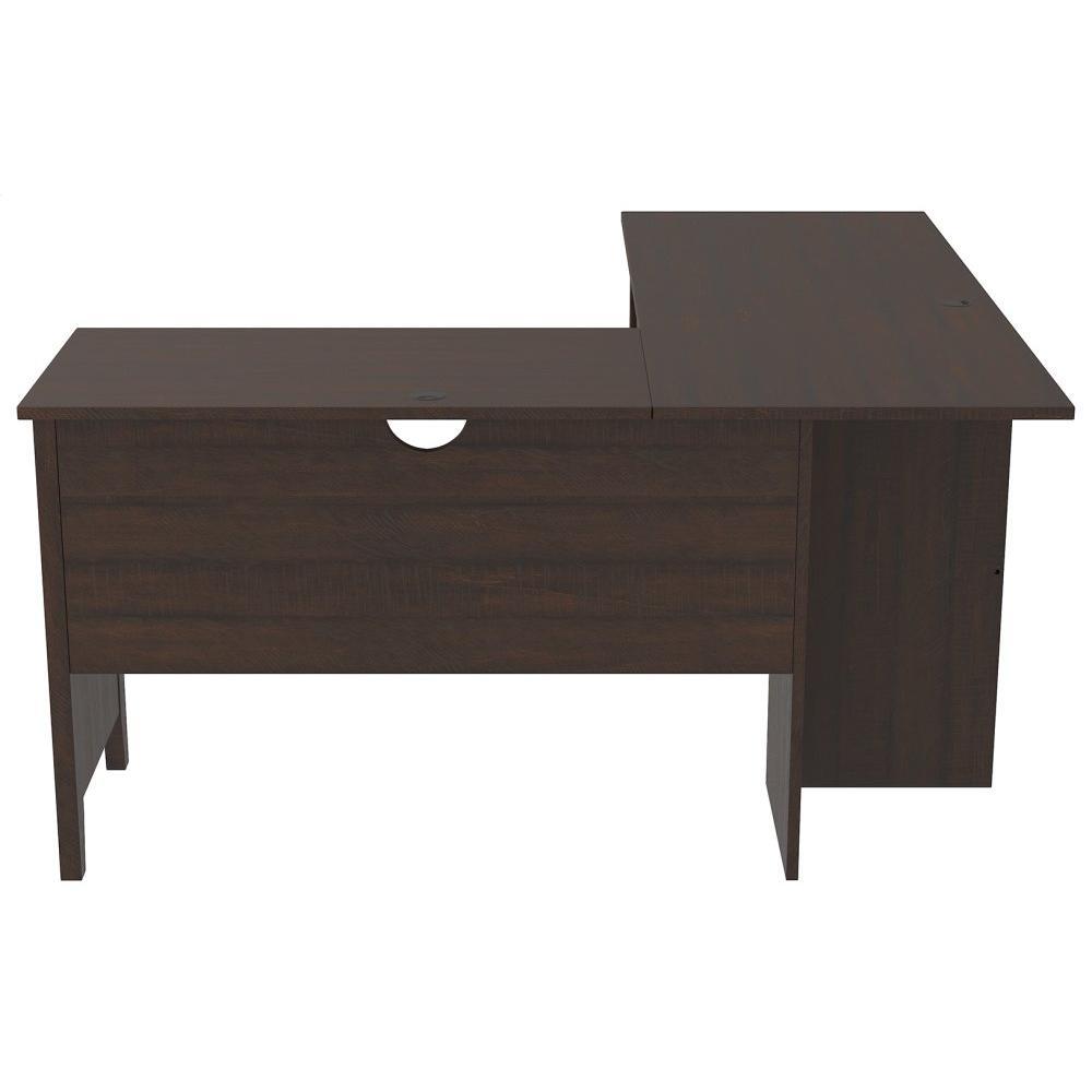 Camiburg 2-piece Home Office Desk