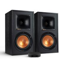 Klipsch Reference Wireless 2.0 Home Theater System