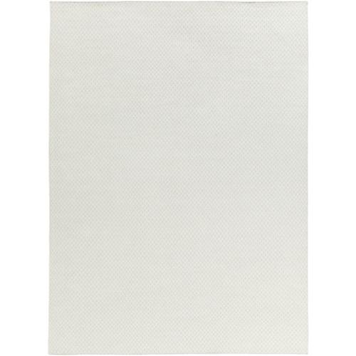 """Gallery - Ravena RVN-3113 2'6"""" x 8'"""
