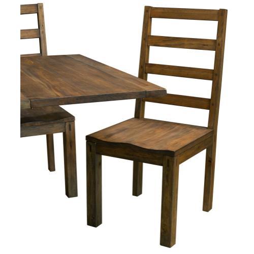 A America - Shasta Side Chair