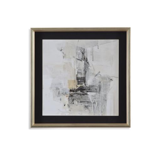 Bassett Mirror Company - Variance III