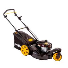 "Mowox 21"" Zero Turn Walk Behind Mower - Powered by a Briggs & Stratton 150cc EXi 625 Series Engine"