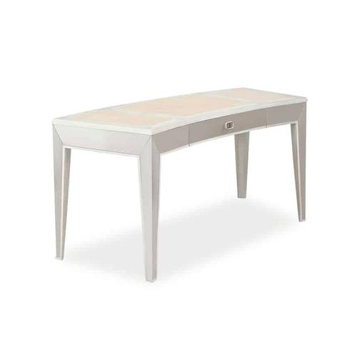 La Scala Writing Desk